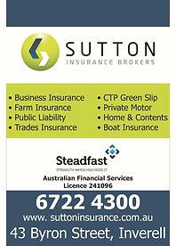 Sutton2.jpg