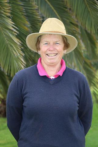 Sue Urquhart 10_1.JPG