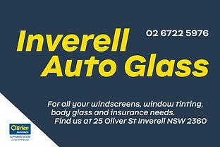 Inv Auto Glass Leaderboard 1920x1280px-0