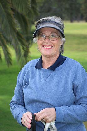 Helen Edwards 10_1.JPG