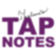 Thelma's Tap Notes Logo Jpeg_edited.png