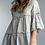 Thumbnail: Linen Frilled Tunic