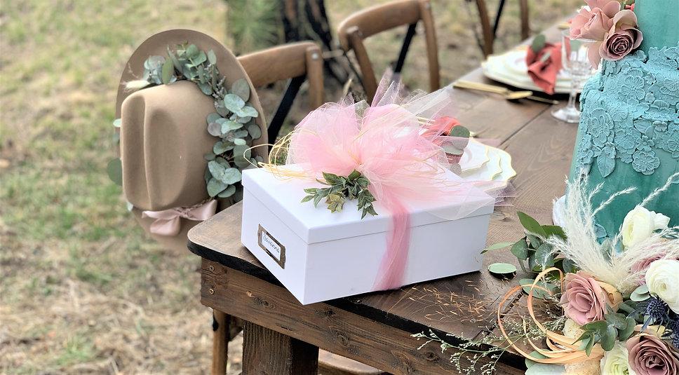 Present on wedding table cropped.jpeg