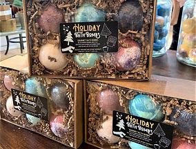 Christmas Bath Bomb Set #3.jpeg