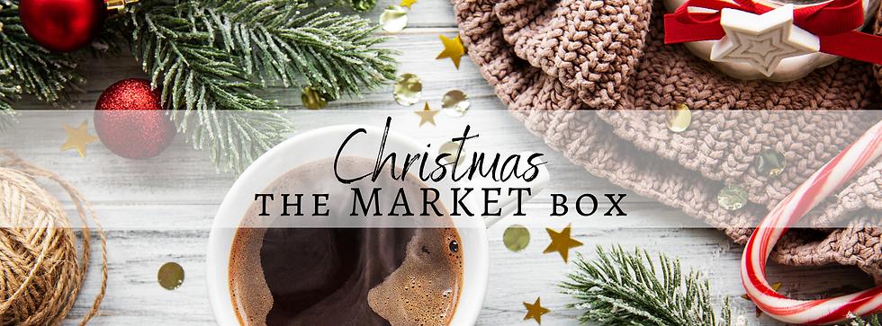 Christmas Market box long.png