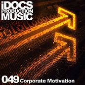 iDOCS049_Cover.jpg