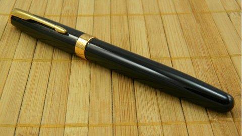 fountain-pen-baoer388-bk-go-750x421