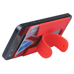 silicone-phone-stand-3-11183