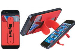 silicone-phone-wallet-stand