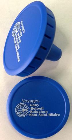 YC565-BLUE-LOGO.jpg