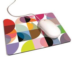 Mousepad_252520102772078_grande