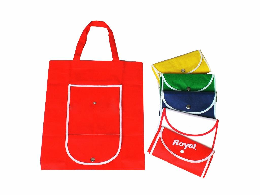 Recycled-Nonwoven-Shopping-Bag.jpg