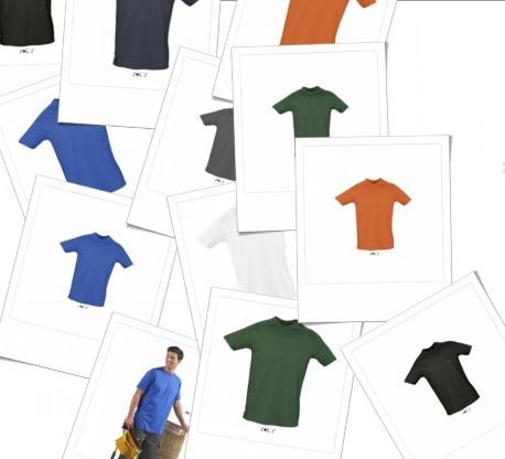 tee-shirts-professionnels-objets-publicitaires-l851-large.jpg