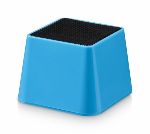 mini-haut-parleur-bluetooth-nomia-publicitaire-personnalisable-0141637.jpg