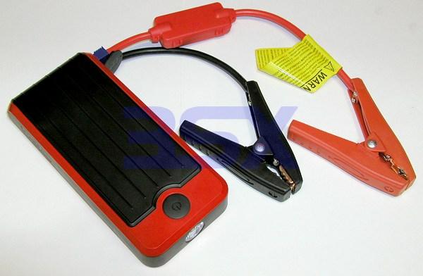 powerall-jump-starter-400a-14-ad-600l