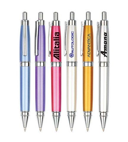 bravo stylos.jpg