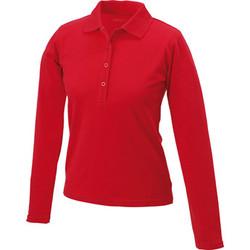 polo-manche-longue-mode-femme-rouge.jpg