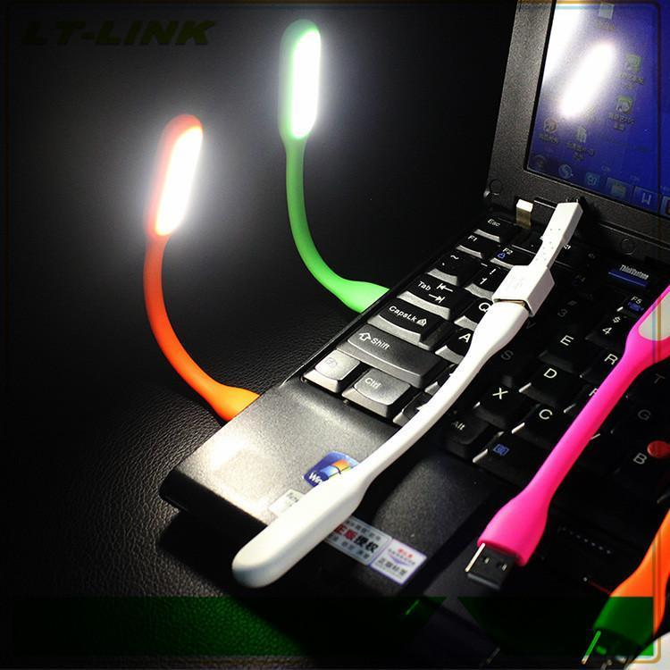 300x300xnewest-2015-xiaomi-usb-light-usb-led-lamp_jpg_pagespeed_ic_KU1au2H9lK