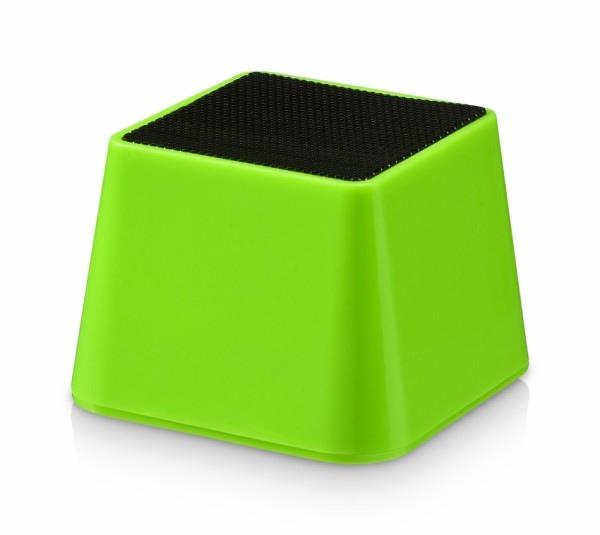 mini-haut-parleur-bluetooth-nomia-publicitaire-personnalisable-0141639.jpg