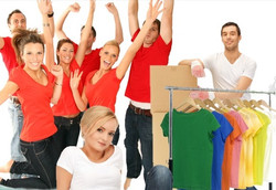 t-shirts-publicitaires-personalises-.jpg