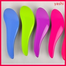 YASHI_detangling_brush_tangle_tamer_hair_brush_jpg_220x220.jpg