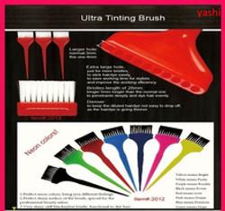 China_Professional_hair_salon_dye_kit_tint_jpg_220x220.jpg