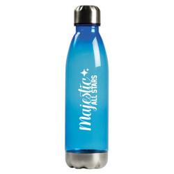 bouteille-de-sport-en-plastique-transpar