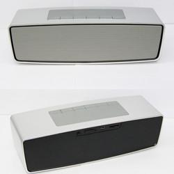 -KR-9700-Portable-Wireless-Bluetooth-Speaker-mini-Music-Box-Speaker-Subwoofer-Lo