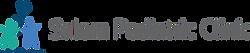 header-salem-pediatric-clinic-logo_edited.png