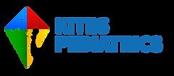 Logo-KitesPediatrics-01.png