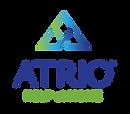 Atrio_HelpatHome.png