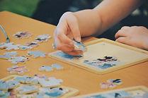child-puzzles-K8RRRBM.jpg
