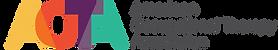 AOTA_Full-Color-Logo_Association_HORIZONTAL.png