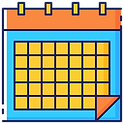 Tabel Calendar.png