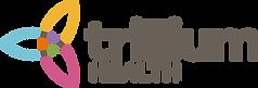 logo-TrilliumHealth.png