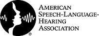ASHA-Logo-Horizontal-768x280.png
