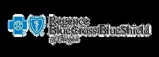 Regence Blue Cross.png