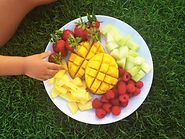 child-eating-healthy-fruit-WF5267M.jpg