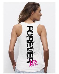 New designs! #lucky13 #EST2013 #FOREVER #BMX #motorcross #clothing #L13 #freestylemotocross #mx #fmx