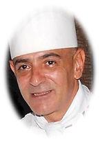 Chef Gilberto.jpg
