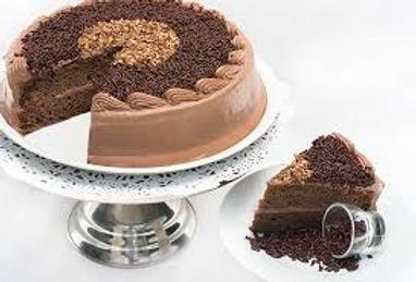 gateau chocolat.jpg
