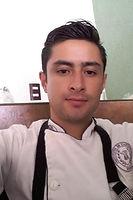 Chef Juan Jose.jpg