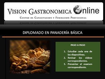 DIPLOMADO EN PANADERÍA BÁSICA.jpg