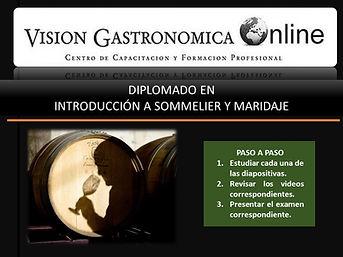 INTRODUCCIÓN A SOMMELIER Y MARIDAJE.jpg