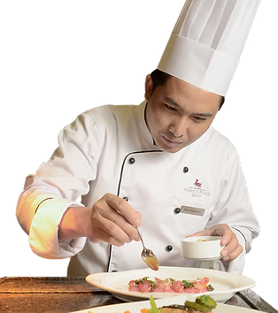 chef_PNG166.png