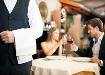 consejos-para-un-restaurante-exitoso.jpg