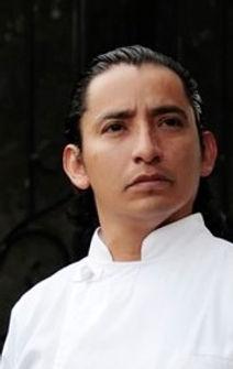Chef Marco Antonio.jpg