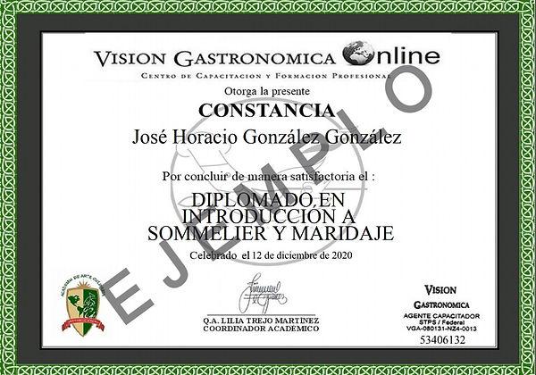 certificado%20sommelier_edited.jpg