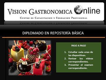 DIPLOMADO EN REPOSTERÍA BÁSICA.jpg