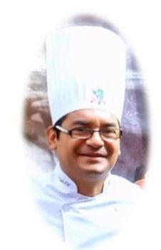 Chef Horacio.jpg